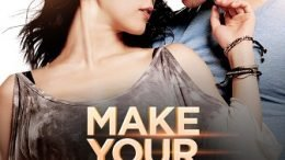 Make Your Move OST