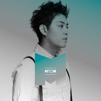 M To M Single Cover