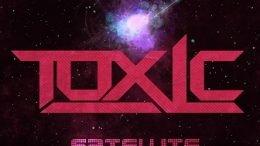 TOXIC Satellite