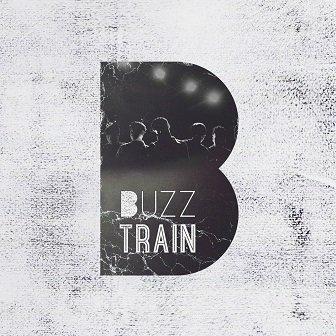 Buzz Single Cover