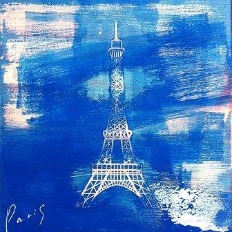 Crucial Star Paris
