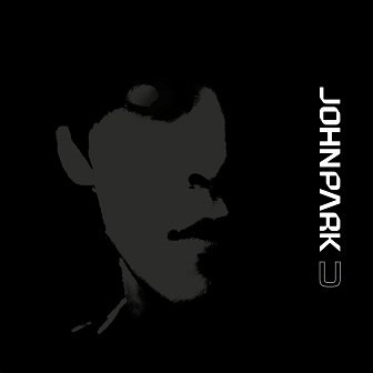 John Park Single Cover