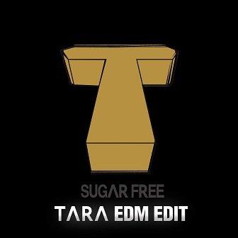 T-Ara 10th mini-Album Cover