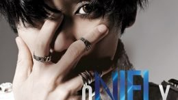 Niel 1st Solo Cover