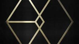 EXO 2nd Album Cover