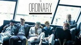 BEAST 8th mini-Album Cover
