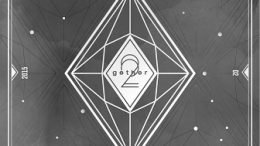 CNBLUE 2nd Album Cover