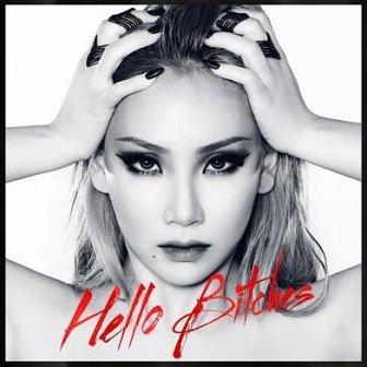 CL Hello Bitches