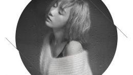 Taeyeon Rain EP
