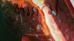 E.viewz & Xydo Magical Cover