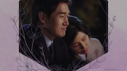 Han Dong Geun When My Love Blooms OST Part 5 Cover
