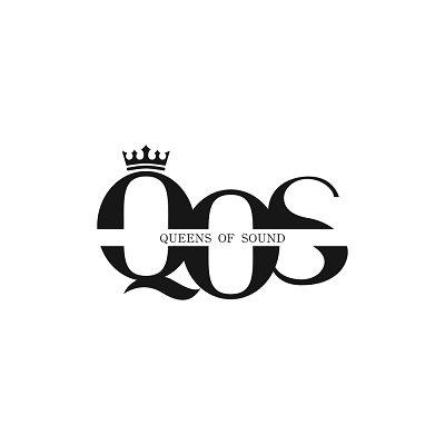 Q.O.S Single Cover