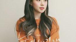 Sunjin Click Cover