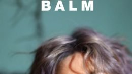 BALM Are You Down Cover