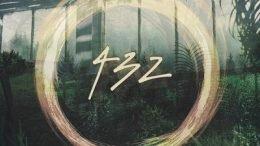 Bandage 432 Album Cover