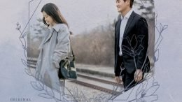 Jang Hye Jin When My Love Blooms OST Part 1 Cover