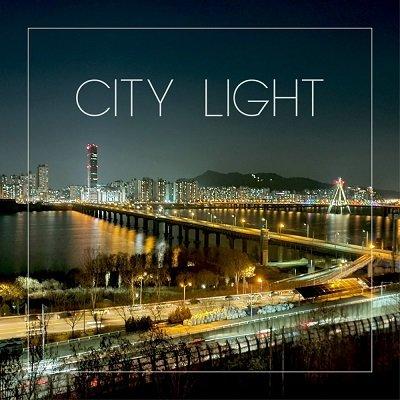 JD City Light Cover