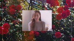 Jihee Us In Memories Cover