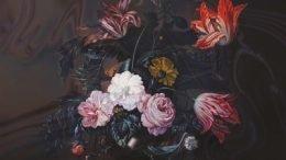 Junoflo & Horim Bloom Cover
