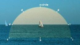 ODDCHILD Single Album Cover