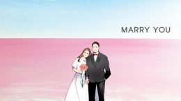 Ryu Tae Yeol Marry You Cover