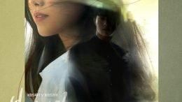 Sondia Born Again OST Part 2 Cover