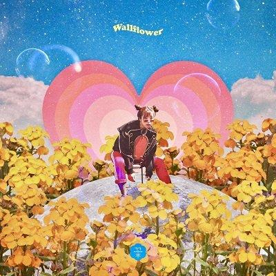 YEWON Wallflower Cover