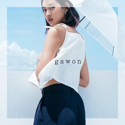 Gawon When Can I Be Okay Like You Cover