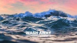 Junkilla Wash Away Cover