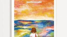 Mellow Cafe Sea Cover