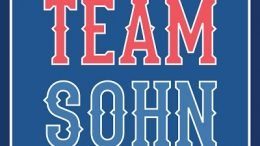 Sohn moo hyun Team Sohn Album Cover