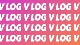 Baechigi Vlog Cover