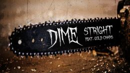 DIME Stright Cover