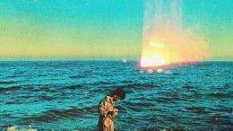 JKEY Single Album Cover
