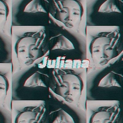Kim Bum Soo & KIRIN Juliana Cover