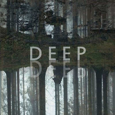 Langyee Deep Cover