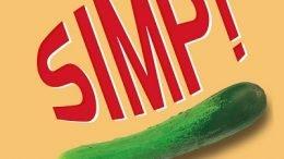 PIRA SIMP Cover