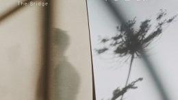 The Bridge Fatal Promise OST Part23 Cover