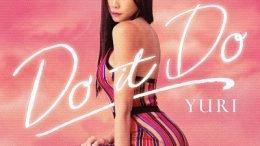 Yuri Do it Do Cover