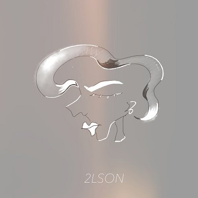 2LSON Missing night Cover