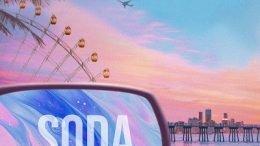 Airman SODA Cover