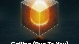 I-LAND I-LAND Album Cover