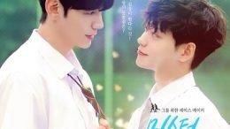 Yuri Mr Heart OST Cover