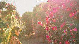 Jeong Ga Yi Love Interference Season3 OST Part21 Cover