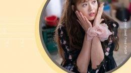 Minnie & Miyeon DoDoSolSolLaLaSol OST Part 4 Cover