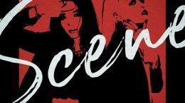 KEEMBO SCENE Cover