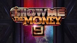 SHOW ME THE MONEY 9 Episode 2 Cover