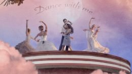 12DAL Dance With Me Cover