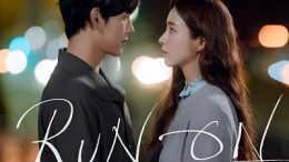 Baek Z Young Run On OST Part 4 Cover