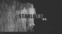 BO Starlight Cover